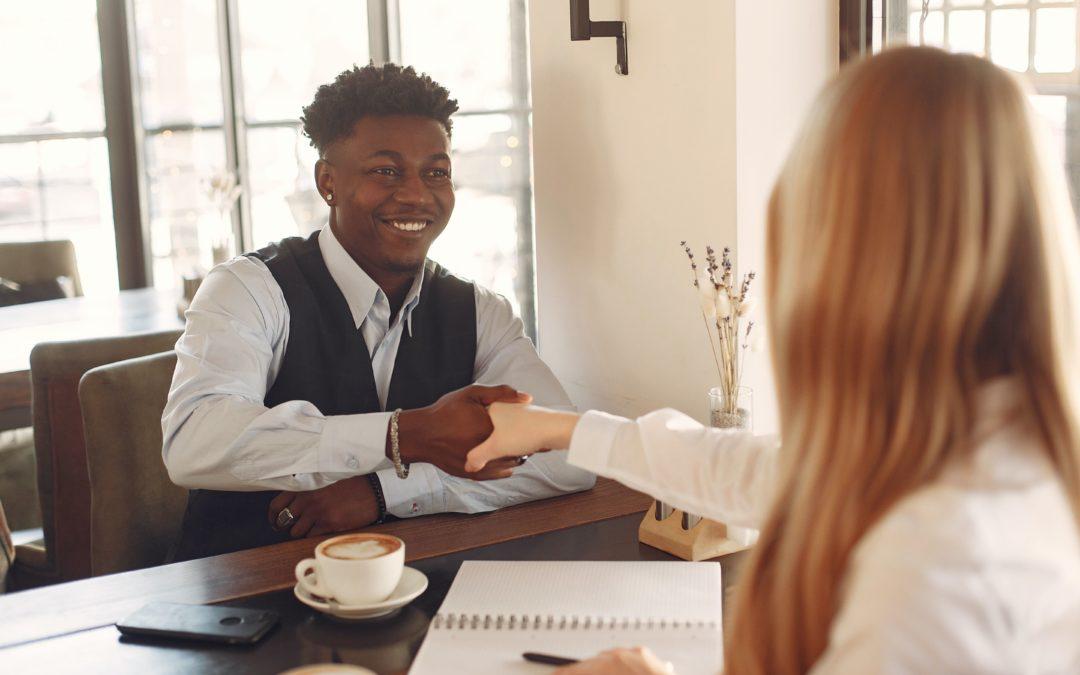 entretiens professionnels