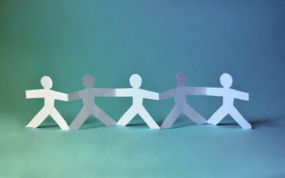 Management inclusif en 3 points